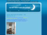 Garde Vétérinaire Bruxelles